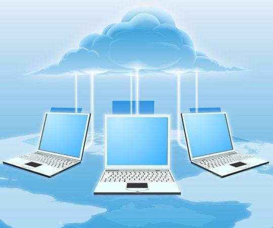 Cloud ERP generates Revenue