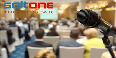 Softone Romania – Annual Partners Meeting 17 Nov 2016