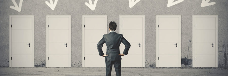 ERP deployment: Now or later?