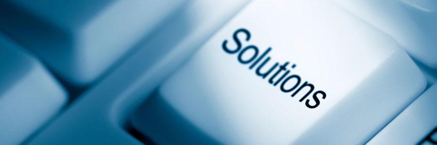 Λύσεις λογισμικού προσαρμοσμένες ακριβώς στις ανάγκες σας. Προσφορές μέχρι 31 Οκτωβρίου 2017!