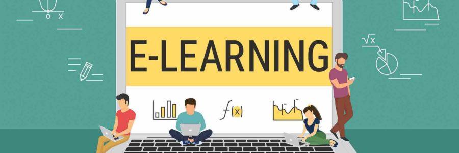 Πλατφόρμα e-learning MELO / Digital School